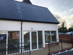 Thumbnail to rent in Unit 19, Mill Yard, Swan Street, West Malling