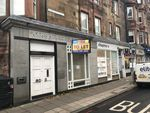 Thumbnail to rent in Roseburn Terrace, Edinburgh