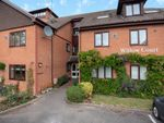 Thumbnail to rent in Reading Road, Wokingham