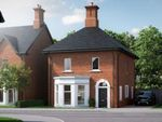 Thumbnail to rent in - The Montgomery (c) Westmount Park, Belfast Road, Newtownards