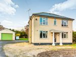 Thumbnail for sale in Morthen Road, Wickersley, Rotherham