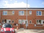 Thumbnail to rent in Shakespeare Walk, Grove Village, Manchester
