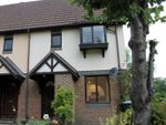 Thumbnail to rent in Martinsyde, Woking