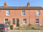 Thumbnail to rent in Langborough Road, Wokingham, Berkshire