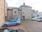 Thumbnail to rent in Woodhall Millbrae, Juniper Green