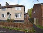 Thumbnail to rent in York Road, North Weald, Essex