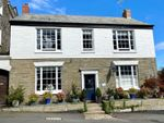 Thumbnail to rent in Lostwithiel Street, Fowey, Cornwall