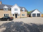 Thumbnail to rent in Fairstead Road, Terling, Chelmsford