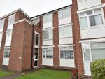 Thumbnail to rent in Woodlands Court, Barry