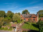 Thumbnail for sale in Rusper Road, Capel, Dorking, Surrey
