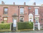 Thumbnail to rent in Lansdowne St, Witton, Blackburn, Lancashire