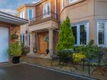Thumbnail for sale in Runnymede Road, Darras Hall, Ponteland