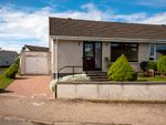 Thumbnail for sale in Drumbeg Crescent, Lhanbryde, Elgin