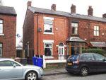 Thumbnail to rent in Newmarket Road, Ashton-Under-Lyne