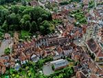 Thumbnail for sale in High Street, Bewdley, Worcestershire