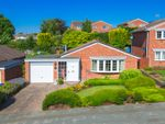 Thumbnail for sale in Slade Valley Avenue, Rothwell, Kettering