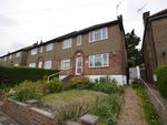 Thumbnail for sale in Uphill Drive, London