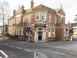 Thumbnail to rent in Commercial Road, Poole