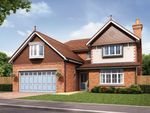 Thumbnail for sale in Kingsfield Park, Tytherington, Cheshire
