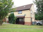 Thumbnail for sale in Chamberlin Court, Blofield, Norwich
