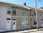 Thumbnail to rent in King Street, Cwm, Ebbw Vale, Blaenau Gwent.