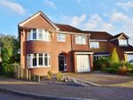 Thumbnail for sale in Cutlers Close, Thorley, Bishop's Stortford