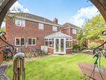 Thumbnail for sale in Hampshire Road, Walton-Le-Dale, Preston