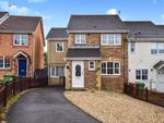 Thumbnail to rent in Dol Y Pandy, Bedwas, Caerphilly