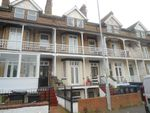 Thumbnail for sale in Cuthbert Road, Westgate-On-Sea