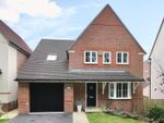 Thumbnail for sale in Ashurst Way, East Grinstead, West Sussex