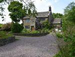 Thumbnail to rent in New Hall, Edge Lane, Entwistle BL7, Entwistle,