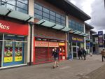 Thumbnail to rent in Unit 2, Cheetham Hill Shopping Centre, Cheetham Hill