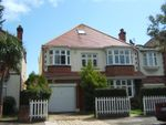 Thumbnail to rent in Mornington Crescent, Hove