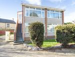 Thumbnail for sale in Harlech Road, Rumney, Cardiff, South Glamorgan