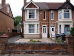 Thumbnail to rent in Park Road West, Wolverhampton