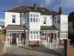 Thumbnail for sale in Oakwood Road, West Wimbledon