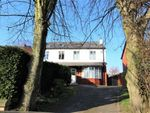 Thumbnail to rent in Chapman Road, Fulwood, Preston