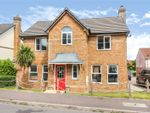Thumbnail for sale in King Alfred Crescent, Northam, Bideford