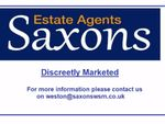Thumbnail for sale in Clifton Road, Weston-Super-Mare