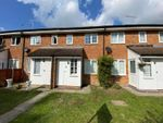 Thumbnail to rent in St. Anns, Mount Hermon Road, Woking