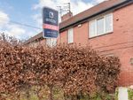 Thumbnail to rent in Ivor Street, Rochdale