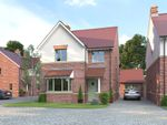 Thumbnail to rent in Ash Tree Close, Wilnecote, Tamworth