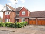 Thumbnail to rent in Horseshoe Drive, 'stauntons Hill', Over, Gloucester