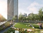 Thumbnail to rent in 199-207 Marsh Wall, Canary Wharf, London
