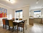Thumbnail to rent in Hurlingham Business Park, Sulivan Road, London