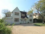 Thumbnail for sale in Hinton Wood Avenue, Highcliffe, Christchurch, Dorset