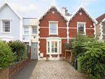 Thumbnail for sale in Egerton Road, Bishopston, Bristol
