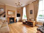 Thumbnail to rent in Packington Street, Islington