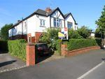 Thumbnail to rent in The Crescent, Ashton-On-Ribble, Preston