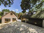 Thumbnail for sale in Heath Ride, Finchampstead, Wokingham, Berkshire